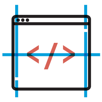 Frontendfundamentals program icon