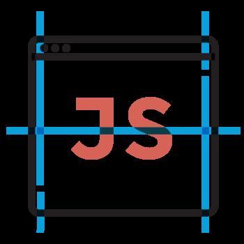 Web bootcamp program icon