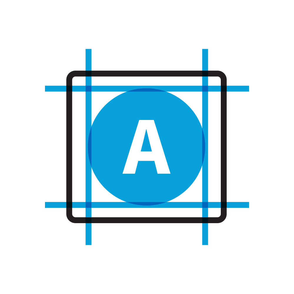 build apps for apps store