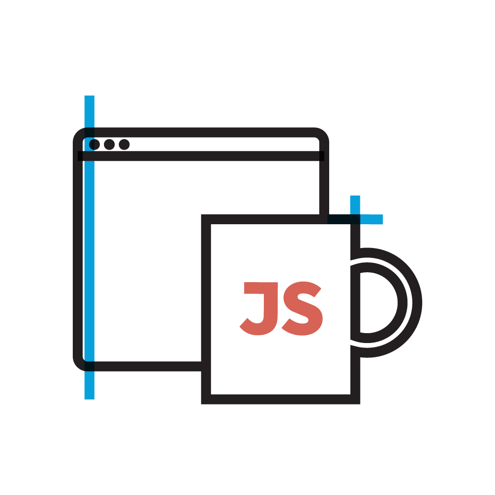 coding bootcamp intro course