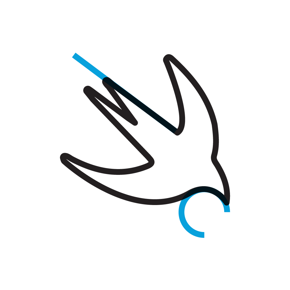 learn swift