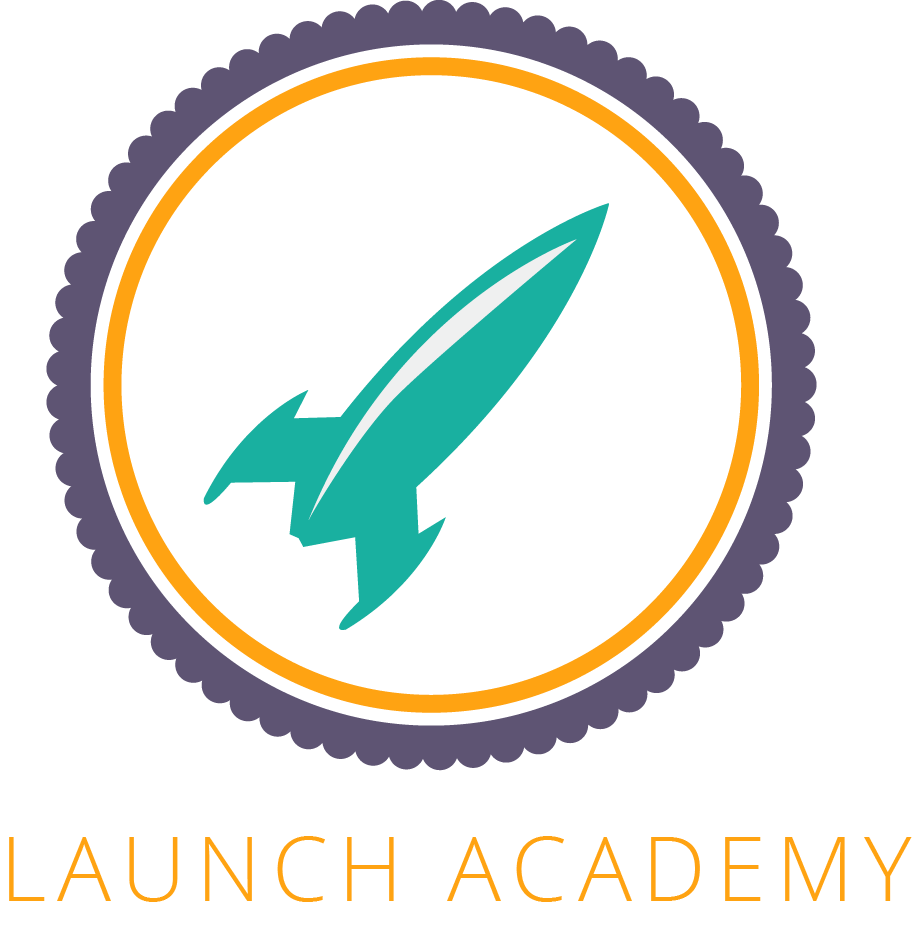Launch Academy Vancouver