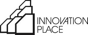 Innovation Place Saskatoon