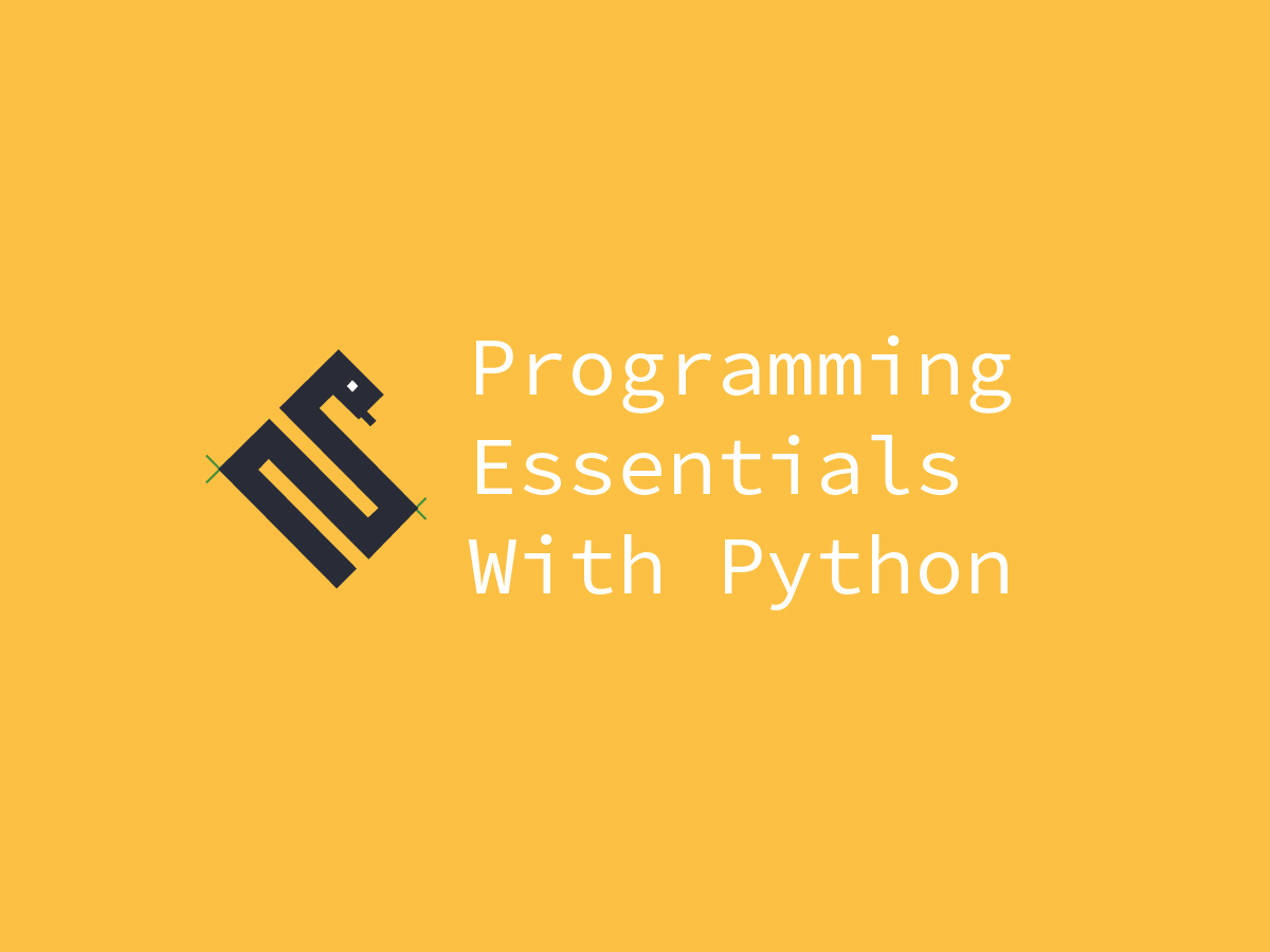 Our Beginner's Guide To Python Introduces You To One Of The World's Most  Popular Programming Languages - Lighthouse Labs