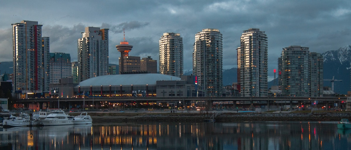 Best Tech Companies In Vancouver In 2021 Lighthouse Labs