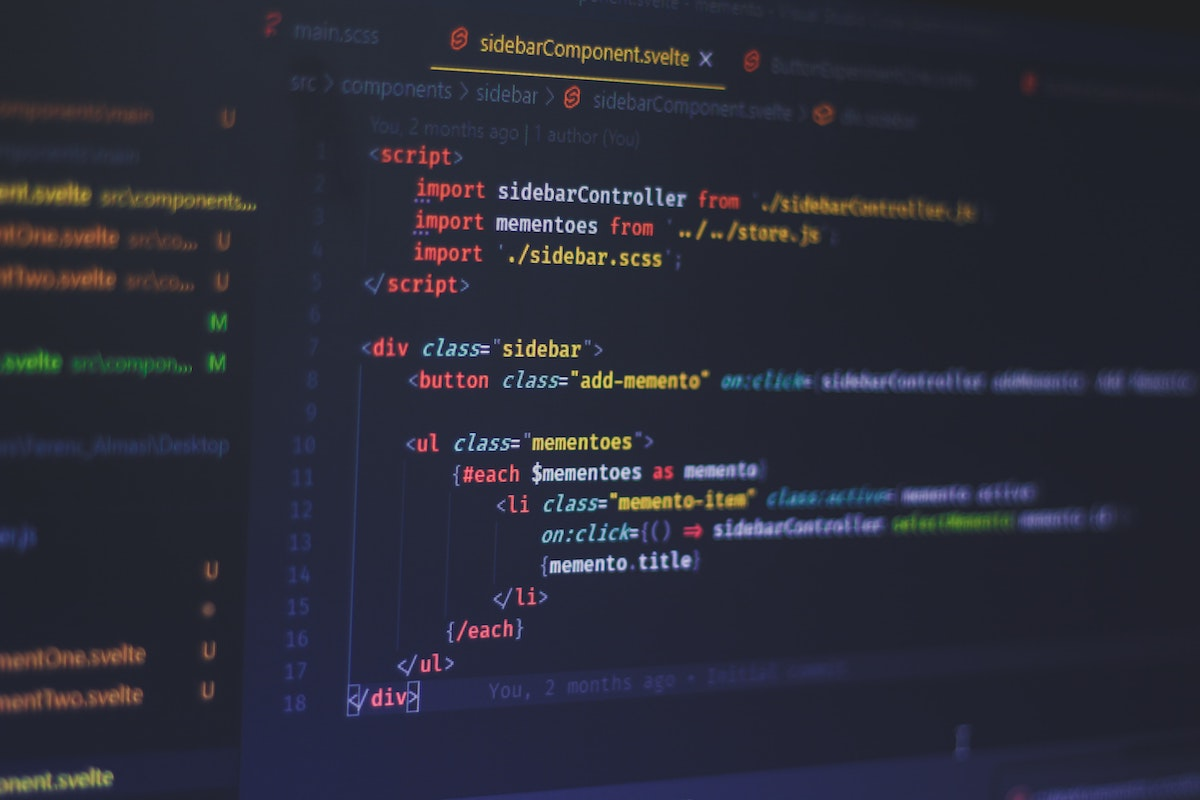 Coding versus programming: what's the difference?