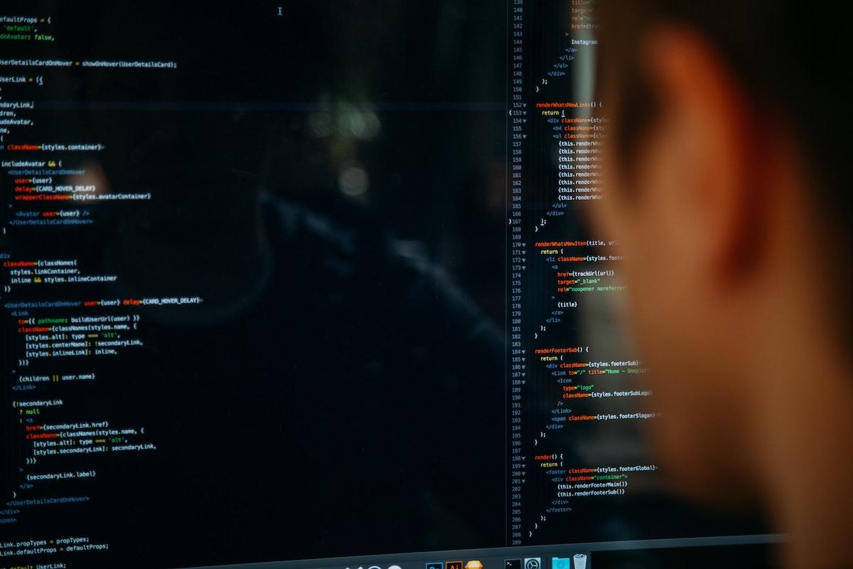 Machine Learning Career Paths
