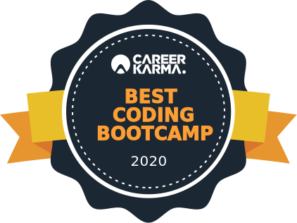 Ck best coding bootcamps