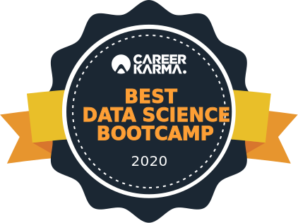 Ck best data science bootcamps